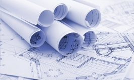 Architectural Designs - BUILDING PERMIT