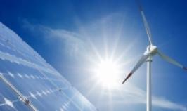 Μεγαλες οι προοπτικες για επενδυσεις Ανανεωσιμων Πηγων Ενεργειας στον Ελληνικο Τουρισμο